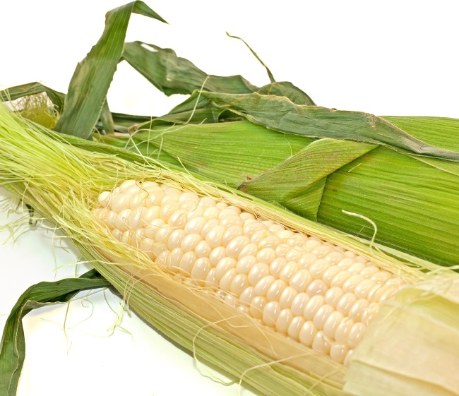 corn to help tinnitus
