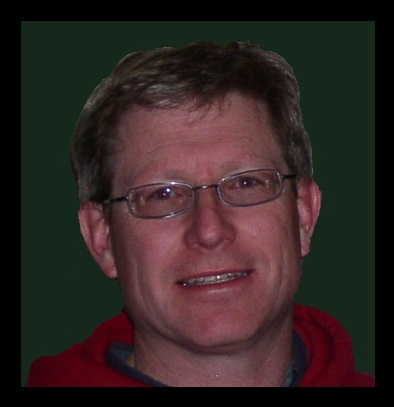 Dan Morton